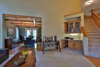 Photo 7: 5 Highlands Place: Wetaskiwin House for sale : MLS®# E4228223