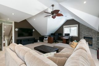 Photo 16: 1118 Coopers Drive SW: Airdrie Detached for sale : MLS®# A1128525