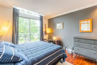 "Photo 22: 302 592 W 16TH Avenue in Vancouver: Cambie Condo for sale in ""CAMBIE VILLAGE"" (Vancouver West)  : MLS®# R2532862"