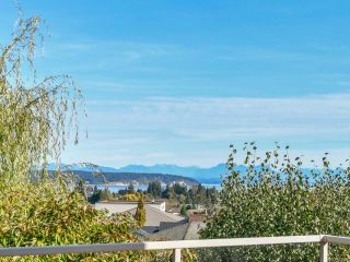 Photo 8: 686 Nelson Rd in CAMPBELL RIVER: CR Willow Point House for sale (Campbell River)  : MLS®# 831894