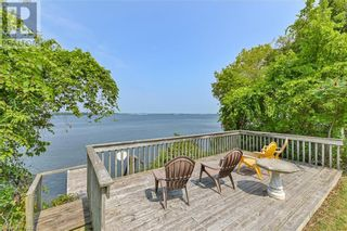 Photo 34: 3438 COUNTY ROAD 3 in Carrying Place: House for sale : MLS®# 40167703