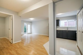 """Photo 25: 6632 197 Street in Langley: Willoughby Heights House for sale in """"Langley Meadows"""" : MLS®# R2622410"""