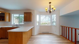 Photo 12: 5555 WINTER Road in Sechelt: Sechelt District House for sale (Sunshine Coast)  : MLS®# R2527454