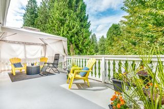 Photo 39: 2311 CLARKE Drive in Abbotsford: Central Abbotsford House for sale : MLS®# R2620003