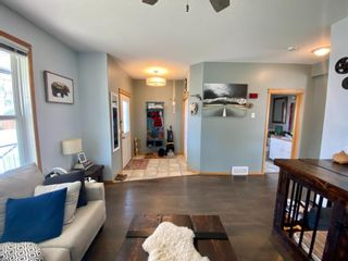 Photo 6: 408 19 Street SE: High River Detached for sale : MLS®# A1143964