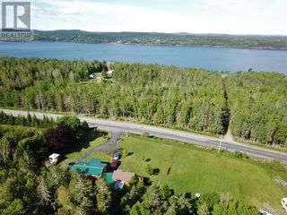 Photo 4: 3297 127 Route in Bayside: House for sale : MLS®# NB058714