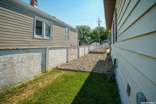 Photo 39: 332 F Avenue South in Saskatoon: Riversdale Residential for sale : MLS®# SK861397