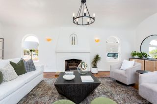 Photo 4: KENSINGTON House for sale : 3 bedrooms : 4890 Biona Dr in San Diego