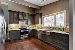 Photo 10: 3404 Lane Crescent SW in Calgary: Lakeview Detached for sale : MLS®# A1058746