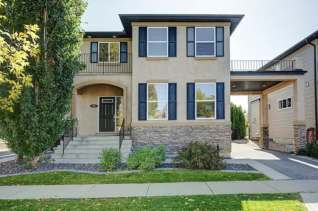 Main Photo: 292 ELGIN Way SE in Calgary: McKenzie Towne Detached for sale : MLS®# C4280970