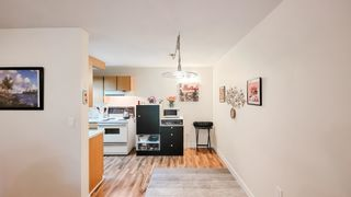 """Photo 6: 213 9682 134 Street in Surrey: Whalley Condo for sale in """"PARKWOODS - ELM"""" (North Surrey)  : MLS®# R2622078"""