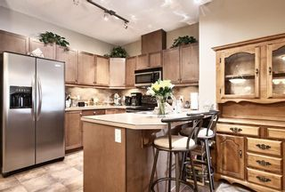 Photo 6: 302 52 CRANFIELD Link SE in Calgary: Cranston Apartment for sale : MLS®# A1074449