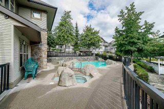 """Photo 3: 211 2968 SILVER SPRINGS Boulevard in Coquitlam: Westwood Plateau Condo for sale in """"TAMARISK"""" : MLS®# R2613514"""