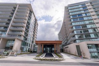 Photo 35: 1002 6688 PEARSON WAY in Richmond: Brighouse Condo for sale : MLS®# R2559959