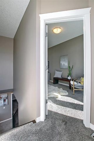 Photo 29: 4514 73 Street NW in Calgary: Bowness Row/Townhouse for sale : MLS®# A1081394