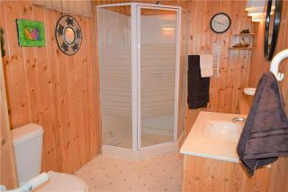 Photo 16: 47 Forest Lake Drive in Winnipeg: Waverley Heights Residential for sale (1L)  : MLS®# 1831974