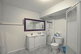 Photo 32: 102 Martin Crossing Grove NE in Calgary: Martindale Detached for sale : MLS®# A1130397
