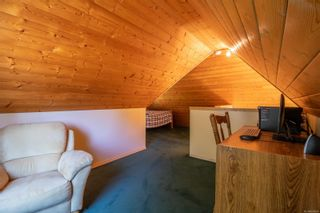 Photo 25: 3728 Rum Rd in : GI Pender Island House for sale (Gulf Islands)  : MLS®# 885824