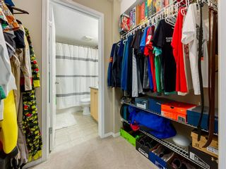 Photo 16: 2208 16320 24 Street SW in Calgary: Bridlewood Apartment for sale : MLS®# A1059878