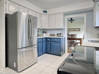 Photo 12: 141 BRIAN Avenue in London: North A Residential for sale (North)  : MLS®# 40151155