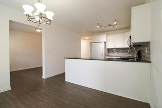 Photo 12: 87 Charbonneau Crescent in Winnipeg: Island Lakes Residential for sale (2J)  : MLS®# 202119408