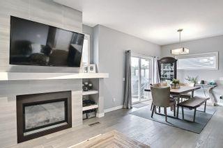 Photo 9: 35 EDINBURGH Court N: St. Albert House for sale : MLS®# E4255230