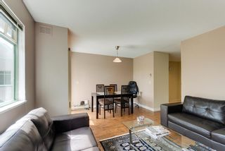 Photo 9: # 406 6735 STATION HILL CT in Burnaby: South Slope Condo for sale (Burnaby South)  : MLS®# V1083333