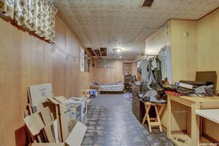 Photo 14: 1352 McTavish Street in Regina: Washington Park Residential for sale : MLS®# SK867856