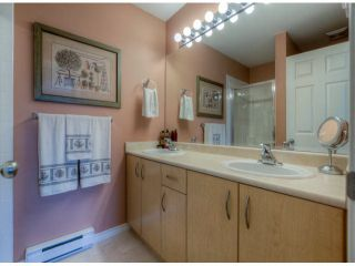 "Photo 16: # 3 14959 58TH AV in Surrey: Sullivan Station Townhouse for sale in ""Skylands"" : MLS®# F1320978"