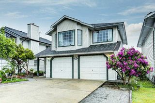 Photo 1: 3756 ULSTER Street in Port Coquitlam: Oxford Heights House for sale : MLS®# R2584347