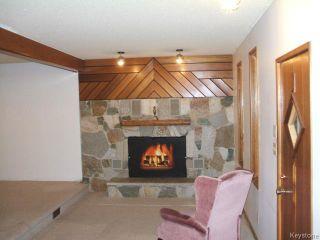 Photo 7: 426 Louis Riel Street in WINNIPEG: St Boniface Residential for sale (South East Winnipeg)  : MLS®# 1319988