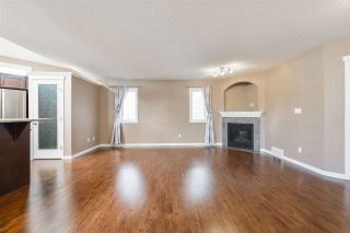 Photo 6: 66 RUE MONTALET: Beaumont House for sale : MLS®# E4240306