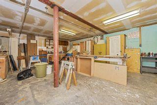 Photo 25: 407 1490 Garnet Rd in : SE Cedar Hill Condo for sale (Saanich East)  : MLS®# 885641