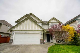 Photo 1: 27865 JUNCTION Avenue in Abbotsford: Aberdeen House for sale : MLS®# R2355482