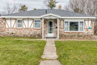 Photo 2: 41 Woodworth Road in Kentville: 404-Kings County Residential for sale (Annapolis Valley)  : MLS®# 202108532