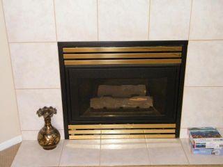 Photo 39: 35 240 G & M ROAD in Kamloops: South Kamloops Manufactured Home/Prefab for sale : MLS®# 150337