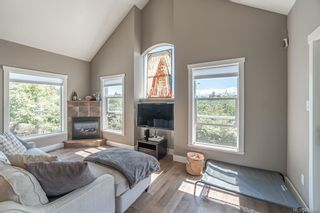 Photo 11: 509 Poets Trail Dr in : Na University District House for sale (Nanaimo)  : MLS®# 883703