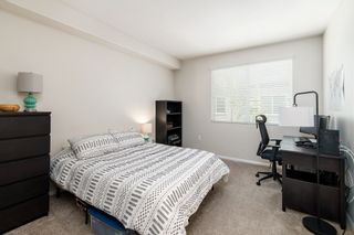 Photo 22: LA MESA Condo for sale : 2 bedrooms : 7725 El Cajon Blvd #9