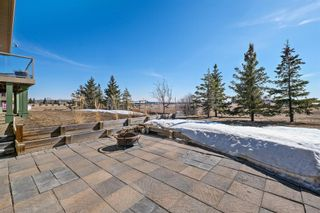 Photo 9: 21015 434 Avenue W: Rural Foothills County Detached for sale : MLS®# A1081962