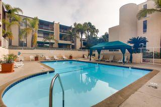 Photo 15: Condo for sale : 2 bedrooms : 6333 La Jolla Blvd Unit 277 in La Jolla