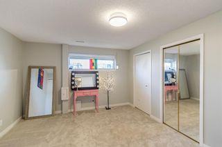 Photo 18: 89 Falmere Way NE in Calgary: Falconridge Detached for sale : MLS®# A1106702