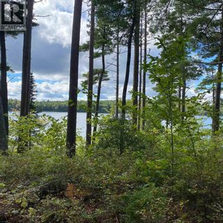 Photo 14: 317 Forest Point Loop in Labelle: Vacant Land for sale : MLS®# 202124977