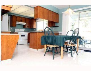 Photo 4: 5024 CENTRAL Avenue in Ladner: Hawthorne House for sale : MLS®# V780825