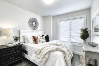 """Photo 17: 9 19239 70 Avenue in Surrey: Clayton Townhouse for sale in """"Clayton Station"""" (Cloverdale)  : MLS®# R2464275"""