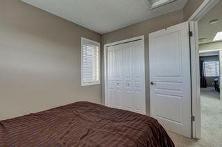 Photo 22: 22 Cranford Common SE in Calgary: Cranston Detached for sale : MLS®# A1087607