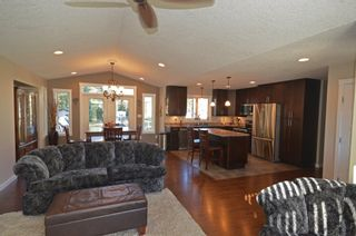 Photo 2: 4248 W AUSTIN Road in Prince George: West Austin House for sale (PG City North (Zone 73))  : MLS®# R2005986