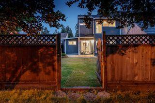 Photo 19: 3009 FIRBROOK PLACE in Coquitlam: Meadow Brook 1/2 Duplex  : MLS®# R2385710