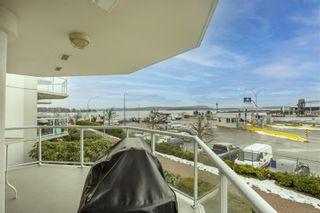 Photo 17: 206 158 Promenade Dr in : Na Central Nanaimo Condo for sale (Nanaimo)  : MLS®# 865928