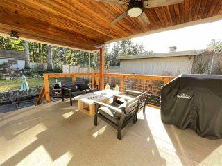 """Photo 30: 40442 SKYLINE Drive in Squamish: Garibaldi Highlands House for sale in """"Garibaldi Highlands"""" : MLS®# R2531600"""