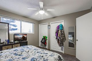Photo 15: 255 Maitland Crescent NE in Calgary: Marlborough Park Detached for sale : MLS®# A1061446